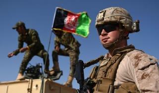 wd-afghan_us_-_wakil_kohsarafpgetty_images.jpg
