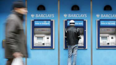 wd-cash_machine.jpg