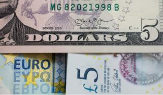wd-currency_dollar_-_matt_cardygetty_images.jpg