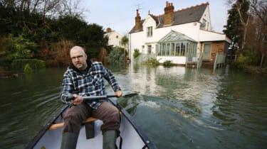 flooding-home.jpg