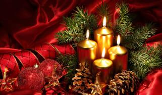 christmas_eve_box_background_.jpg