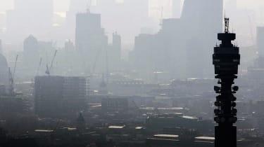 wd-air-pollution-170428.jpg