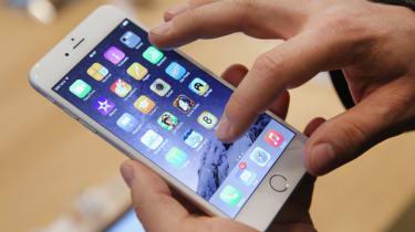 apple_iphone_6.jpg