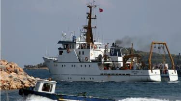 turkey_drilling_in_cyprus.jpg