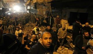 151113-lebanon-beirut-bomb.jpg