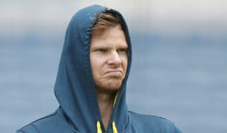 Australia batsman Steve Smith will miss the third Ashes Test at Headingley
