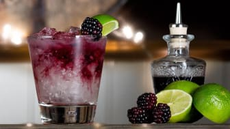 The Cotswolds Bramble