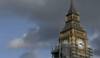 wd-parliament_-_daniel_leal-olivasafpgetty_images.jpg