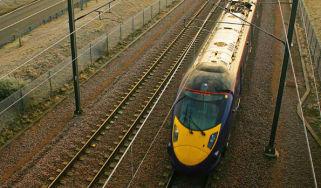 140320-hitachi-train.jpg