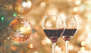 christmas_wine.jpg