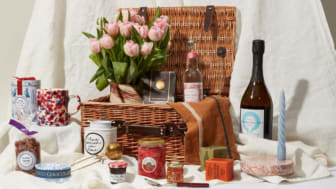 Not Another Bill Mother's Day Hamper