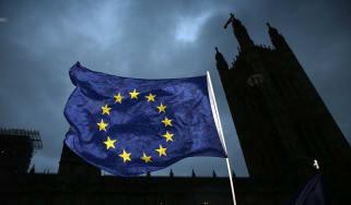 141217-wd-brexit-bill.jpg