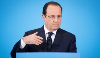 hollande-uk.jpg