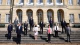 G7's 'seismic' tax deal: what will it mean for the world's biggest companies?