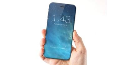 151026-iphone-7-concept-marek-weidlich.jpg