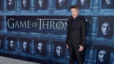 Aidan Gillen game of thrones