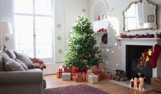 christmas_gifts_apl_media_sponsored.jpg