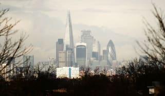 wd-london_skyline_-_peter_macdiarmidgetty_images.jpg