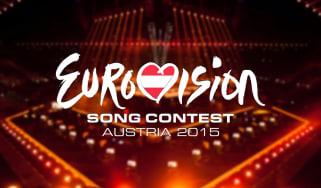 eurovision-song-contest-2015-austria.jpg