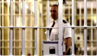 prison-uk.jpg