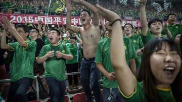 160204-beijing-football.jpg