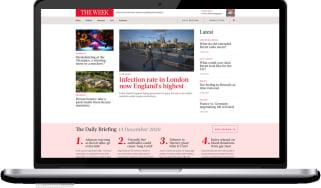 TheWeek.co.uk