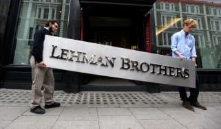 161012_lehman_brothers.jpg
