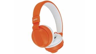 Yoto Headphones