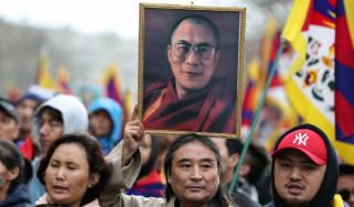 wd-dalai_lama_-_kenzo_tribouillardafpgetty_images.jpg