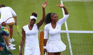 160706-williams-sisters.jpg