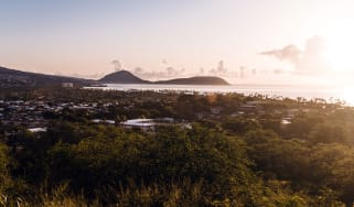 180307-hawaii-top.jpg