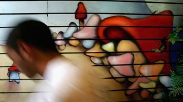150813-mushrooms.jpg
