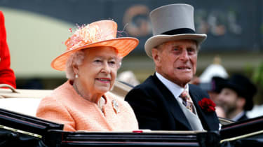 160614-queen-ascot.jpg