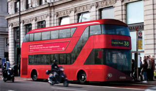 routemaster-big--127410441922268800.jpg