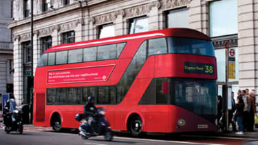 routemaster-big--127410441922268800.jpg