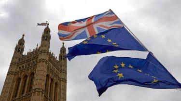 uk_eu_flags.jpg