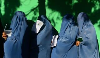 wd-afghan_election_-_hoshang_hashimiafpgetty_images.jpg