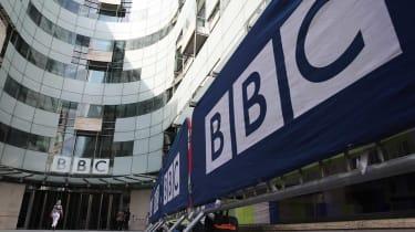 110119-wd-bbc.jpg