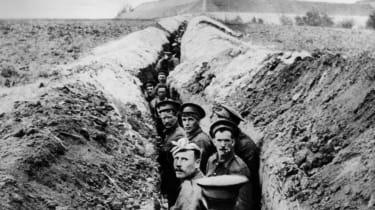 1_first_world_war_-_gallery.jpg