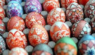 150331_easter_eggs.jpg