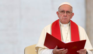 wd-pope_francis_sex_abuse_-_andreas_solaroafpgetty_images.jpg
