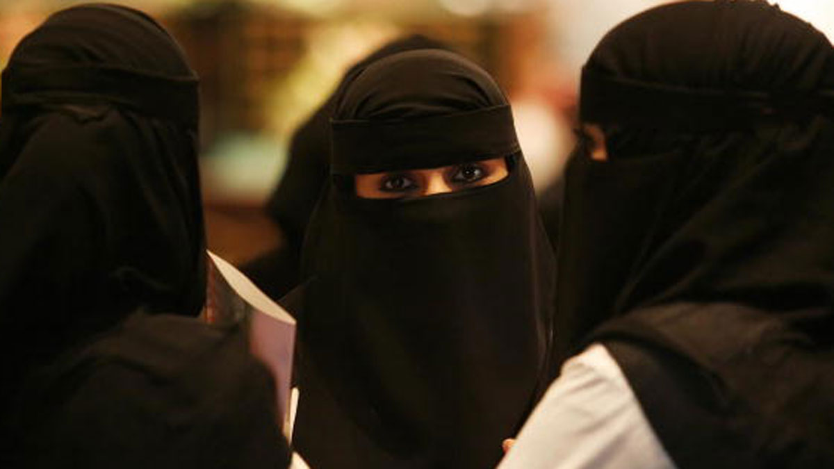 Arabia girl mobile number