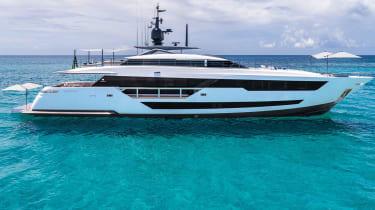 953-boat-2-1400.jpg