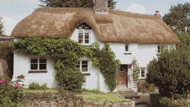 Lemons Cottage, Atherington, North Devon