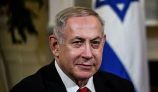wd-netanyahu_-_patricia_de_melo_moreiraafp_afp_via_getty_images.jpg
