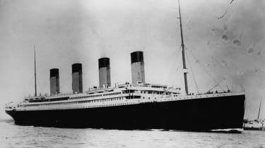 151123-titanic.jpg