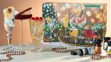 That Boutique-y Gin Company Advent Calendar