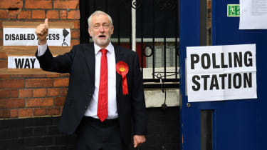 corbyn voting