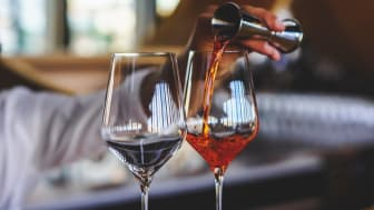 World of Wine Portugal