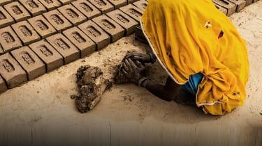 wd-160602-slavery.jpg